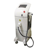 Italy 8080nm diode laser 808 hair removal 808 electronics