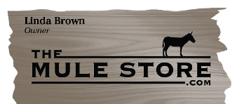The Mule Store