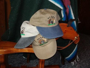 Hat - Baseball Hats