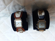 Load image into Gallery viewer, Jewelry - Wrist Watch - Womens Wrist Watch