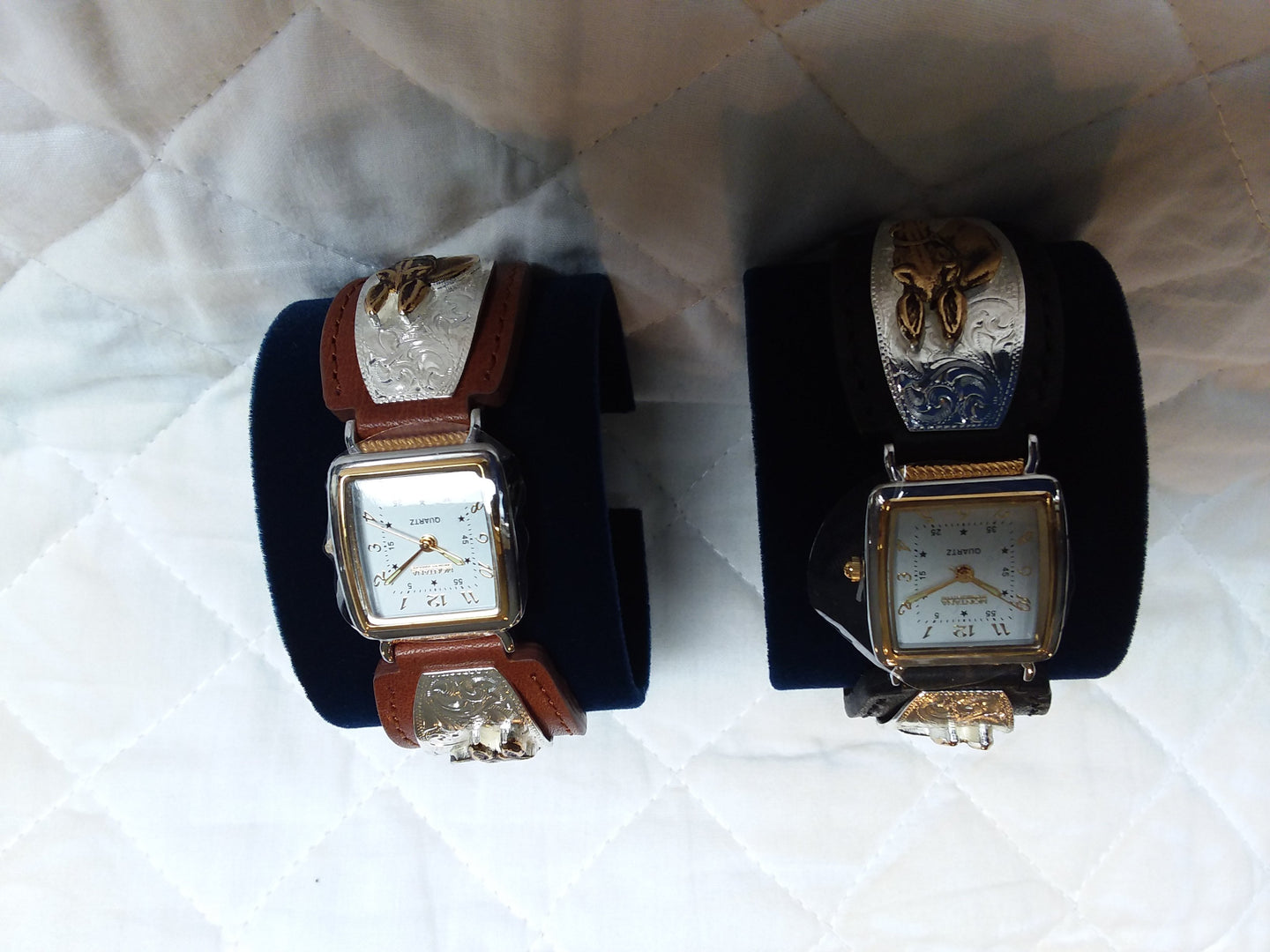 Jewelry - Wrist Watch - Womens Wrist Watch