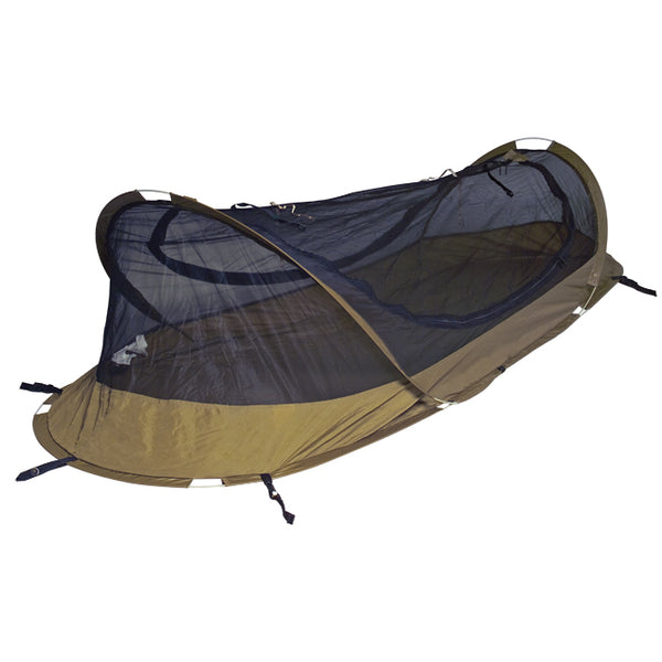 IBNS Mosquito Net Tent