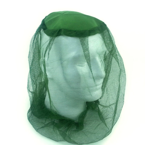 Pocket Head Net