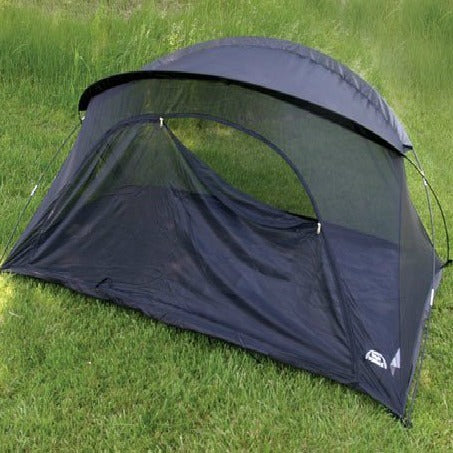 Tropic Screen II Mosquito Net Tent