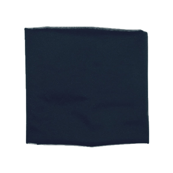9 ft Wide No-See-Um Netting - Black