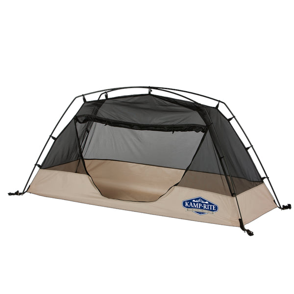 IPS Mosquito Net Tent with Rain Fly