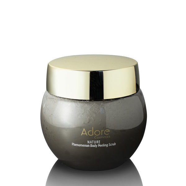 Adore Cosmetics - Nature - Phenomenon Body Peeling Scrub