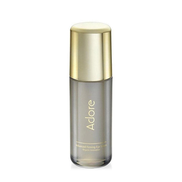 Adore Cosmetics - Advanced Firming Eye Serum