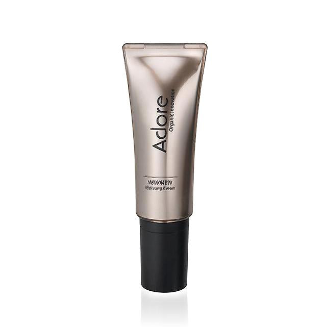 Adore Cosmetics - NEWMEN Hydrating Cream