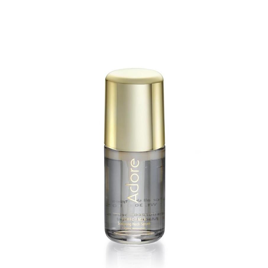 Adore Cosmetics - Performer Sculpting Neck Serum