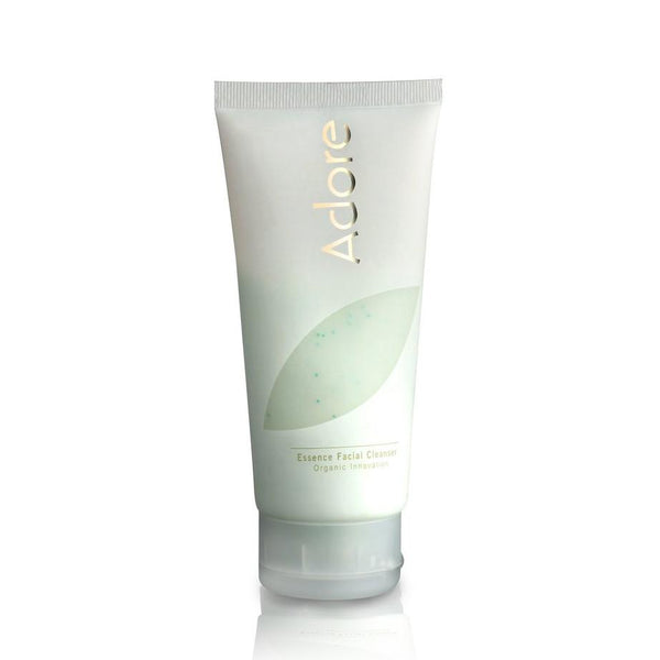 Adore Cosmetics - Essence Facial Cleanser