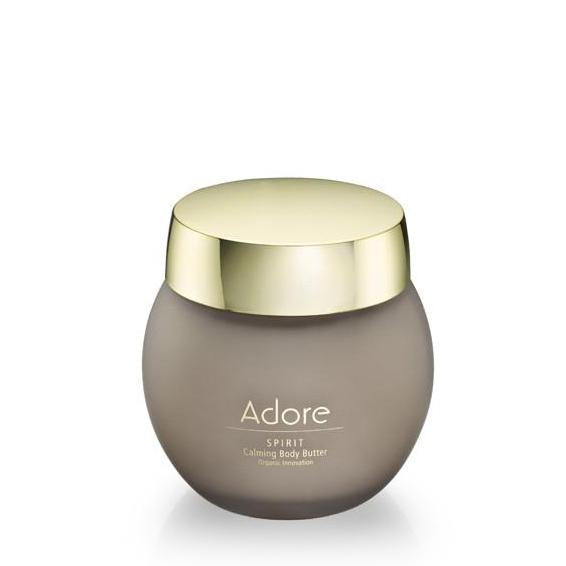 Adore Cosmetics - Spirit - Calming Body Butter
