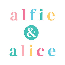 Alfie and Alice