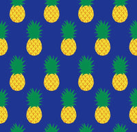 PINEAPPLE Kids Boardies