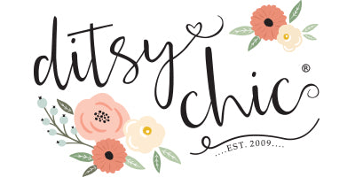 Create your perfect wedding stationery with Ditsy Chic - from save the dates & wedding invitations to on-the-day stationery & thank you cards. Samples available. Personalised baby Thank You Card announcements. Beautiful and unique art prints & gifts.