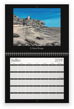 Charger l'image dans la galerie, Calendriers 2019  Collection NO autrement...