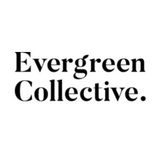 Evergreen Collective, pots