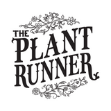 The Plant Runner, Plant Food