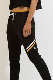 FIRST BASE - Overtime Sports Track Pant