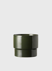 EVERGREEN COLLECTIVE - Sonny Pot Small, Forest