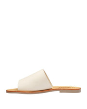 SOL SANA - Teresa Slide, Off White