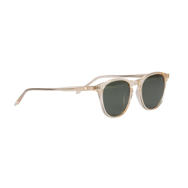 RIXX EYEWEAR - Clayton, Champagne (Polarised) - Makers On Mount