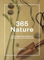 365 Nature - Makers On Mount