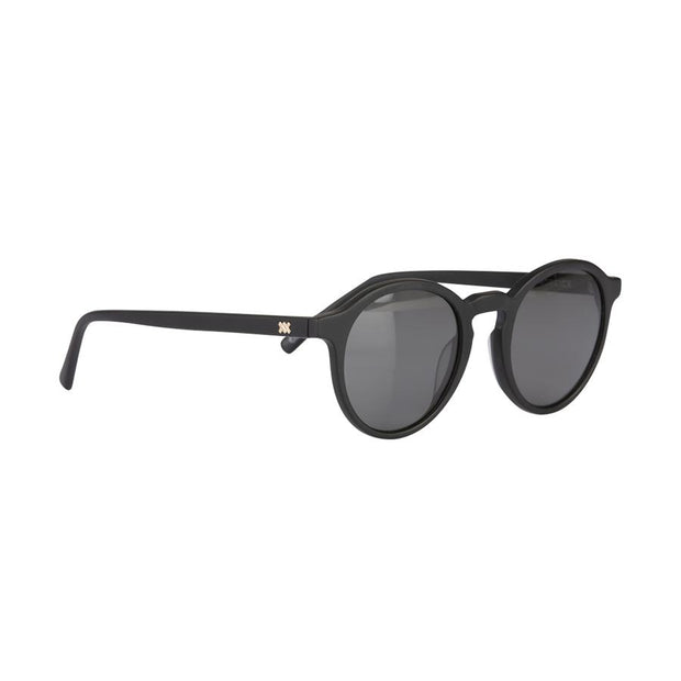 RIXX EYEWEAR - Morrice, Black (Polarised)