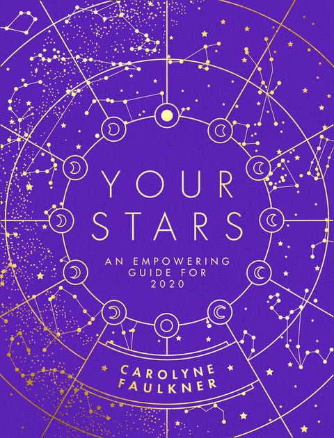 Your Stars