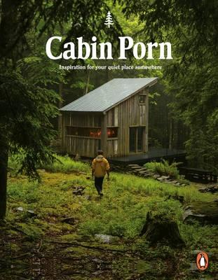 Cabin Porn - Makers On Mount