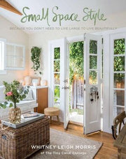 Small Space Style - Makers On Mount