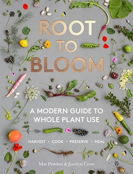 Root to Bloom - Makers On Mount
