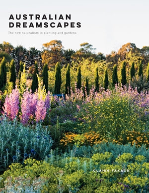 Australian Dreamscapes - Makers On Mount