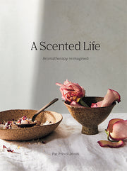A Scented Life