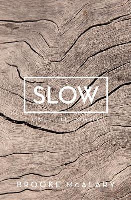 Slow - Makers On Mount