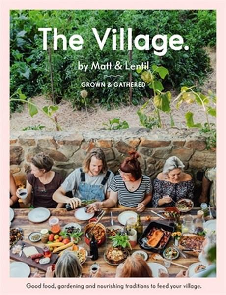 The Village - Makers On Mount
