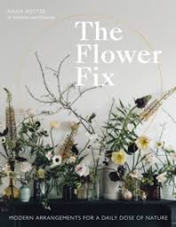 The Flower Fix - Makers On Mount