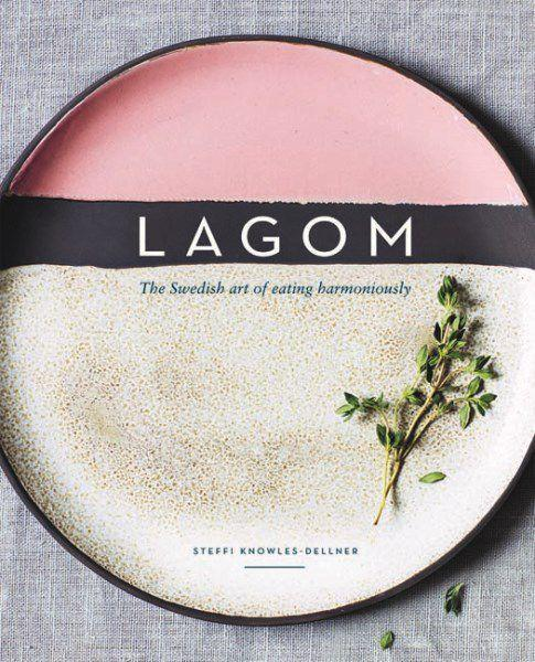 Lagom - Makers On Mount