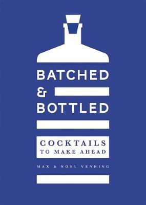 Batched & Bottled - Makers On Mount