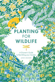 Planting For Wildlife
