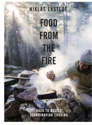 Food From The Fire - Makers On Mount