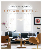 Make A Home To Love