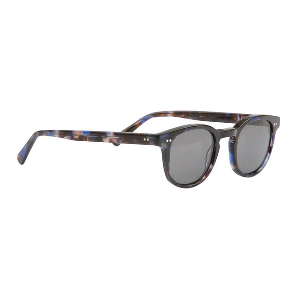 RIXX EYEWEAR - Melrose, Midnight Blue (Polarised)