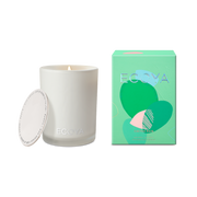 ECOYA - Cactus Rain, Madison Candle