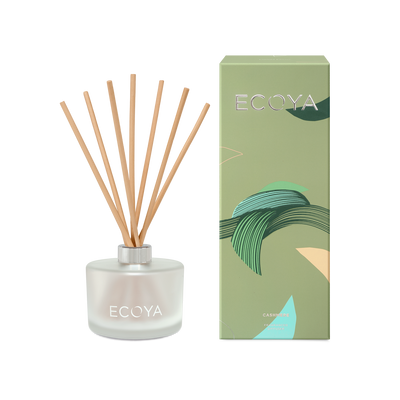 ECOYA - Cashmere, Diffuser - Makers On Mount