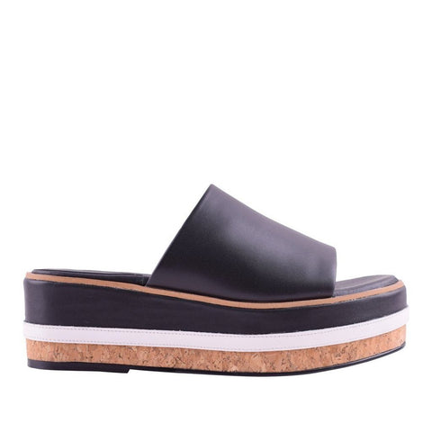 SOL SANA - Chris Wedge, Black