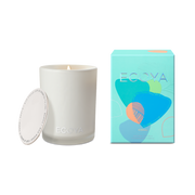 ECOYA - Coral, Limited Edition Madison Candle