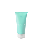 ECOYA - Coral, Limited Edition Sorbet Body Lotion