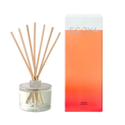 ECOYA - Blood Orange, Diffuser - Makers On Mount