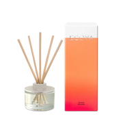 ECOYA - Blood Orange, Mini Diffuser - Makers On Mount